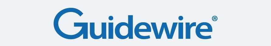 6.) Guidewire