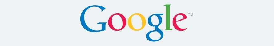 8.) Google