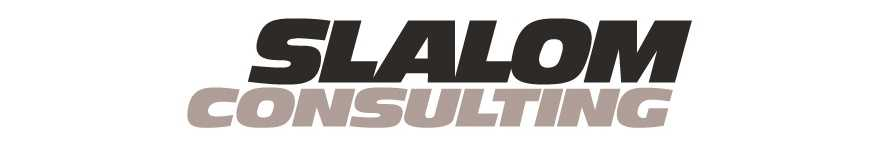 15.) Slalom Consulting