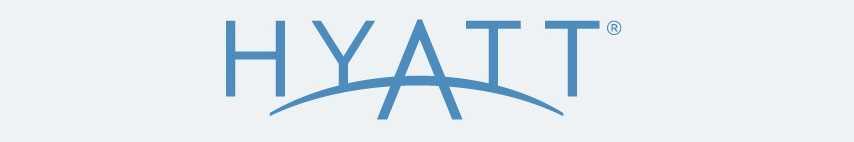 26.) Hyatt