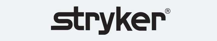 48.) Stryker