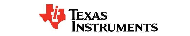 45.) Texas Instruments