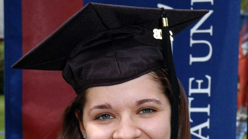 """Victoria Soto, 27, teacher: The 27-year-old teacher's name has been invoked again and again as a portrait of selflessness and humanity among unfathomable evil. Those who knew her said they weren't surprised by reports she shielded her first-graders from danger. """"She put those children first. That's all she ever talked about,"""" said a friend, Andrea Crowell. """"She wanted to do her best for them, to teach them something new every day."""""""