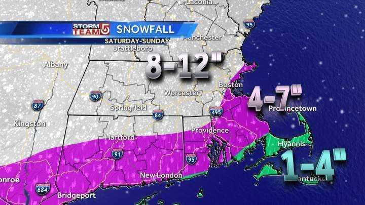 Fri PM Snowfall Update  121313.jpg