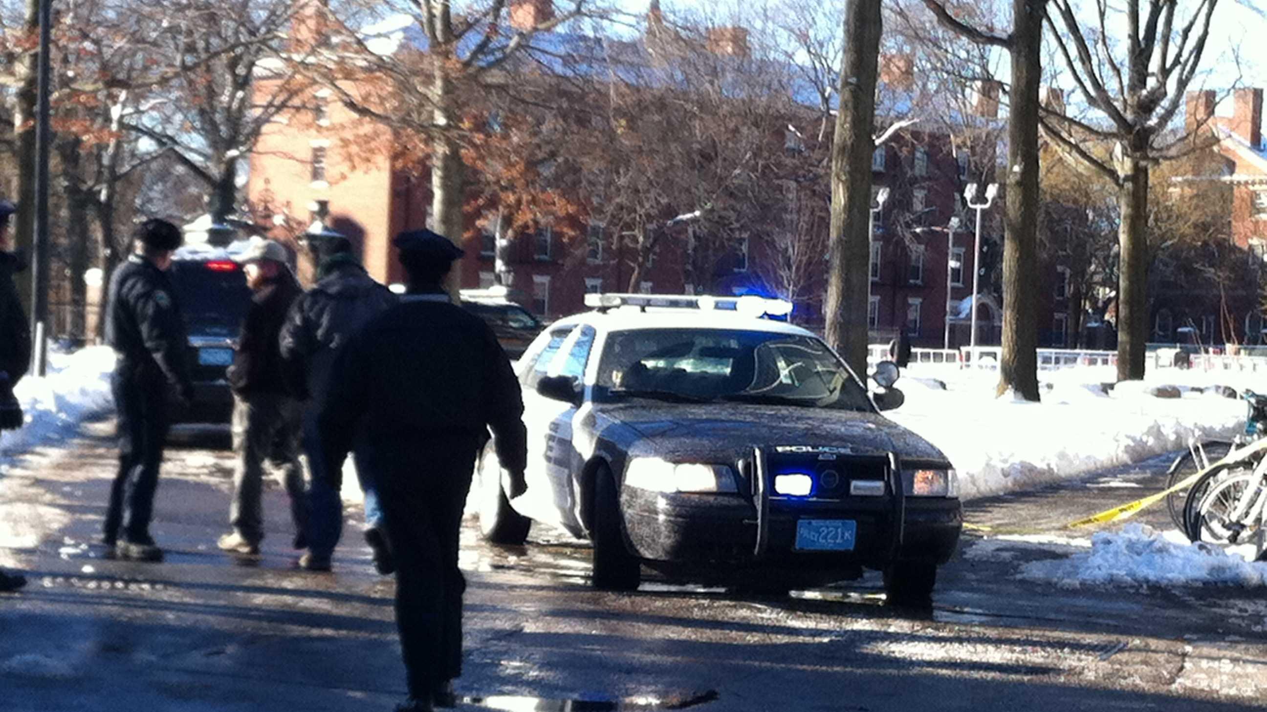 Harvard Explosives 5 121613.jpg