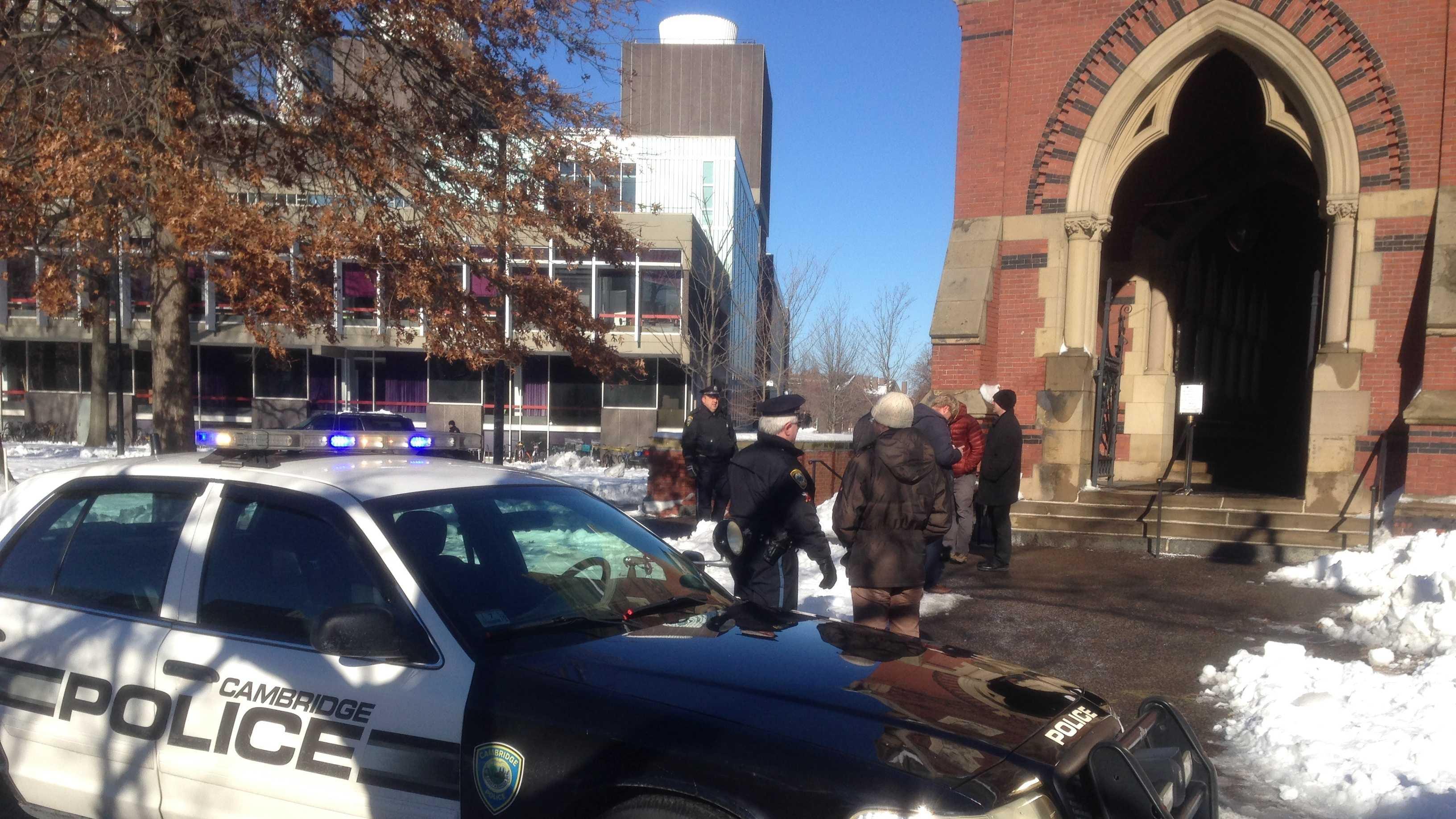 Harvard Explosions 11 121613.jpg