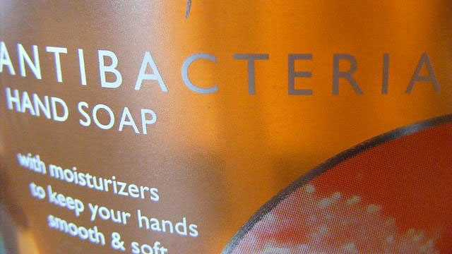 an analysis of a case against antibacterial soap Oriental journal of chemistry is an analysis of a case against antibacterial soap a peer reviewed quarterly research journal of pure and applied chemistry carnelian crystal soap.