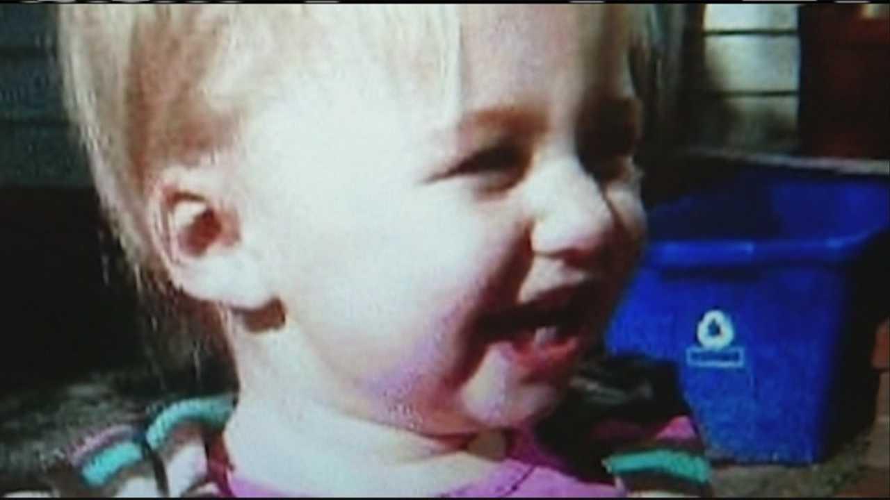 img-Ayla Reynolds missing 2 years