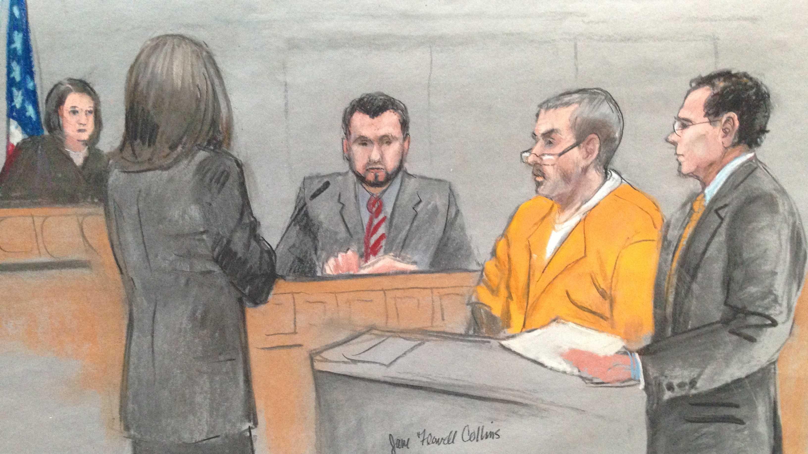 Steven Orloff 12.17 court sketch