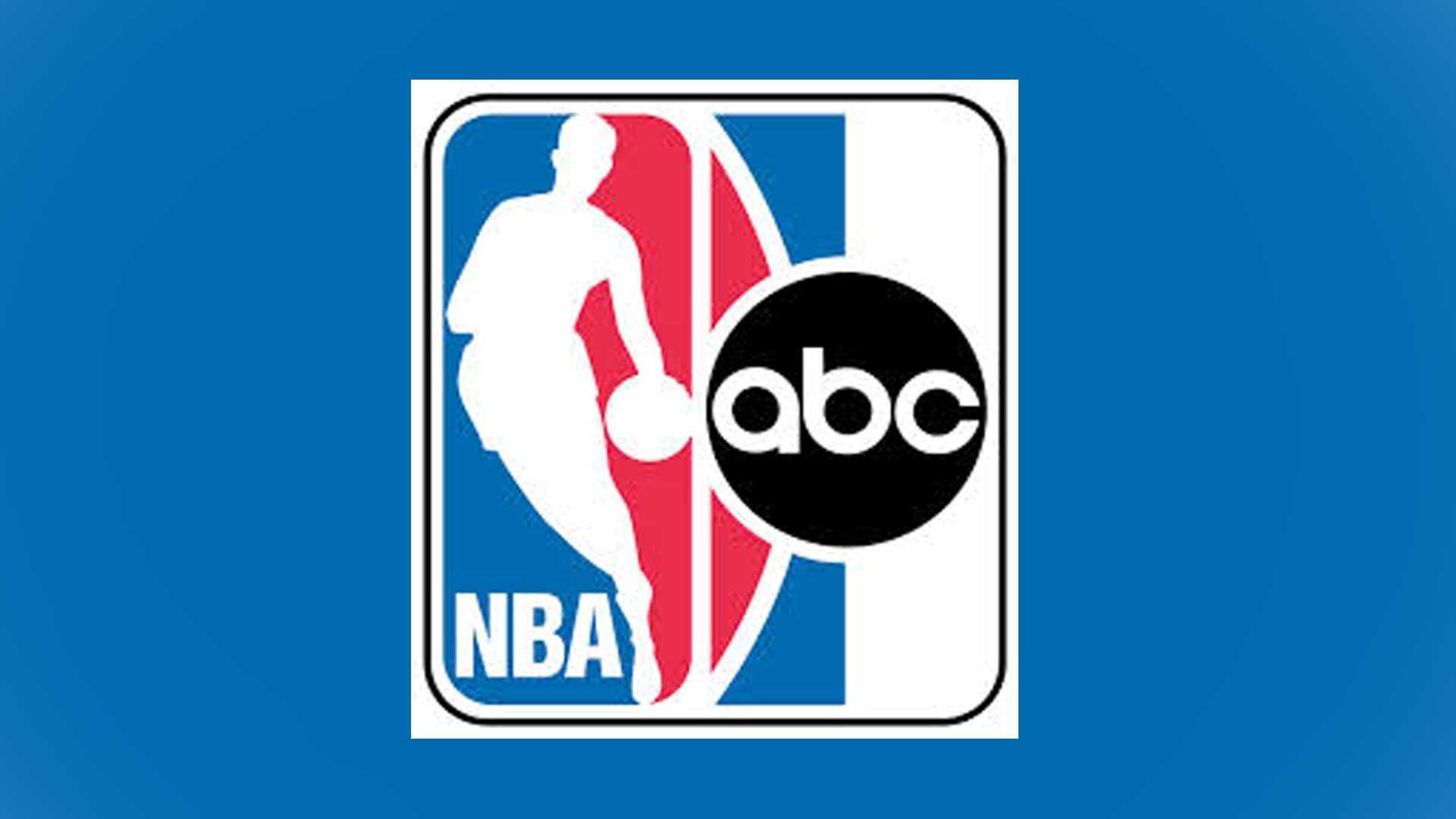 Wednesday, December 25: NBA Basketball