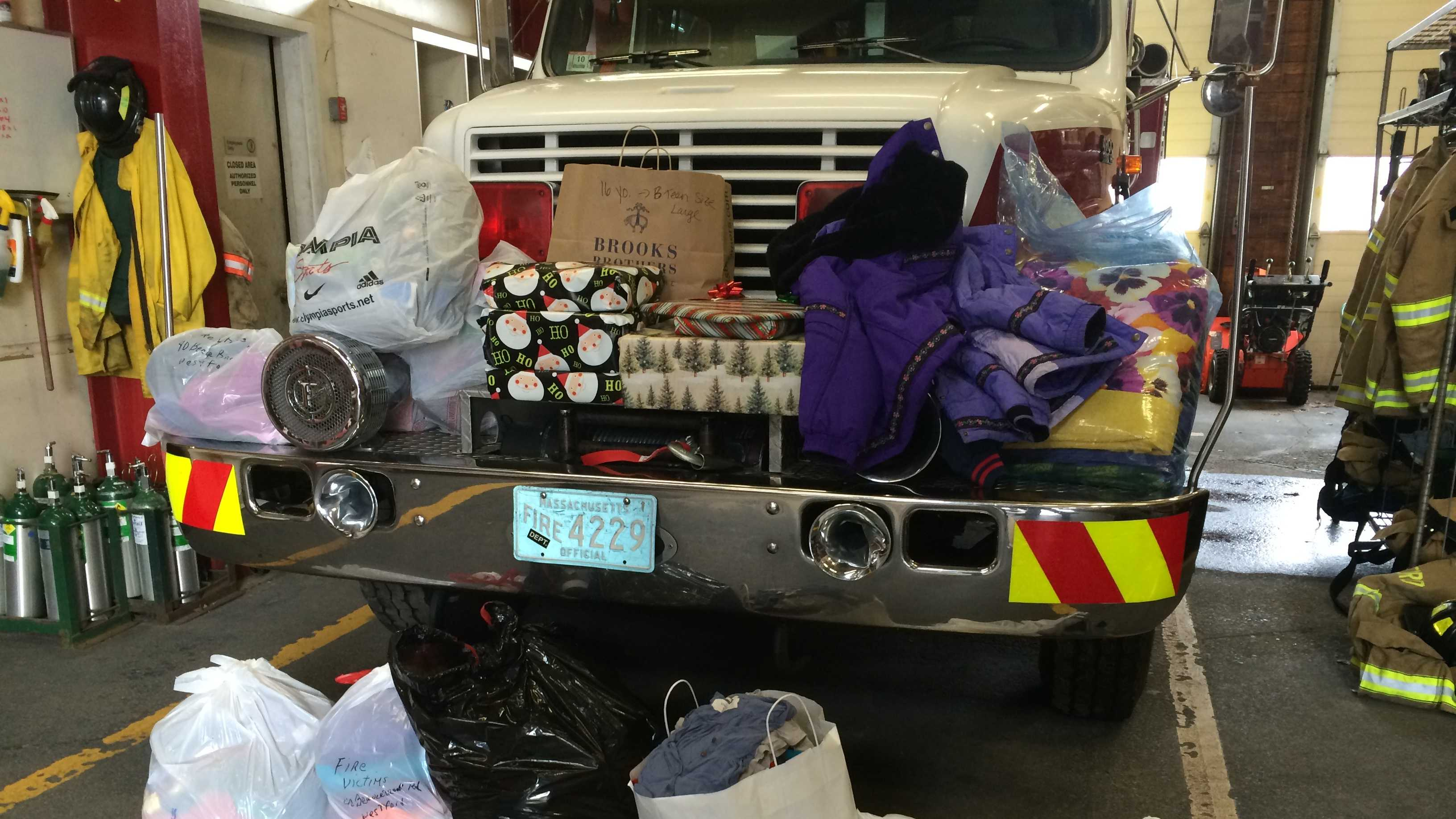 img westford fire gift 122113