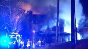 Brimfield fatal fire 122513