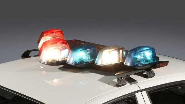 Generic Police Lights 500.jpg