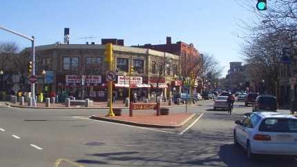 Somerville Massachusetts 010114.jpg