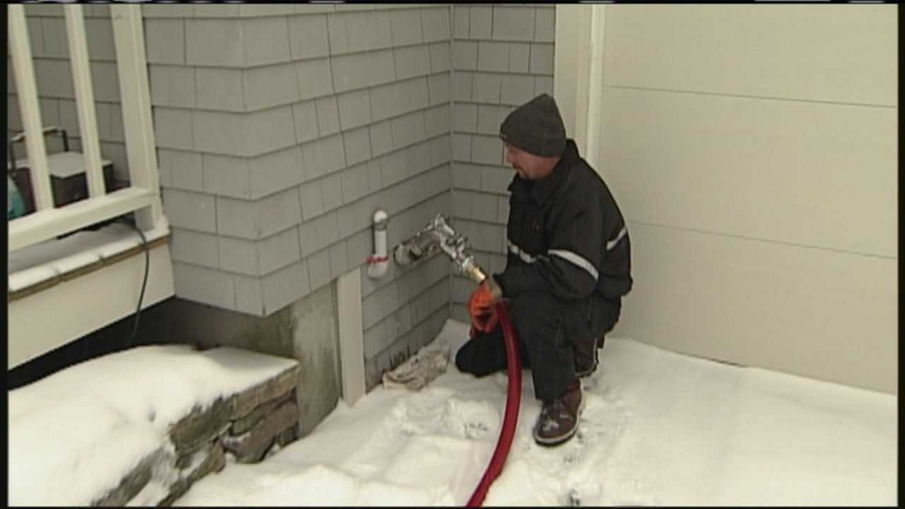 img-Mainers struggle to heat homes in bitter cold