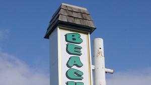 Beachcomber bar 1.3