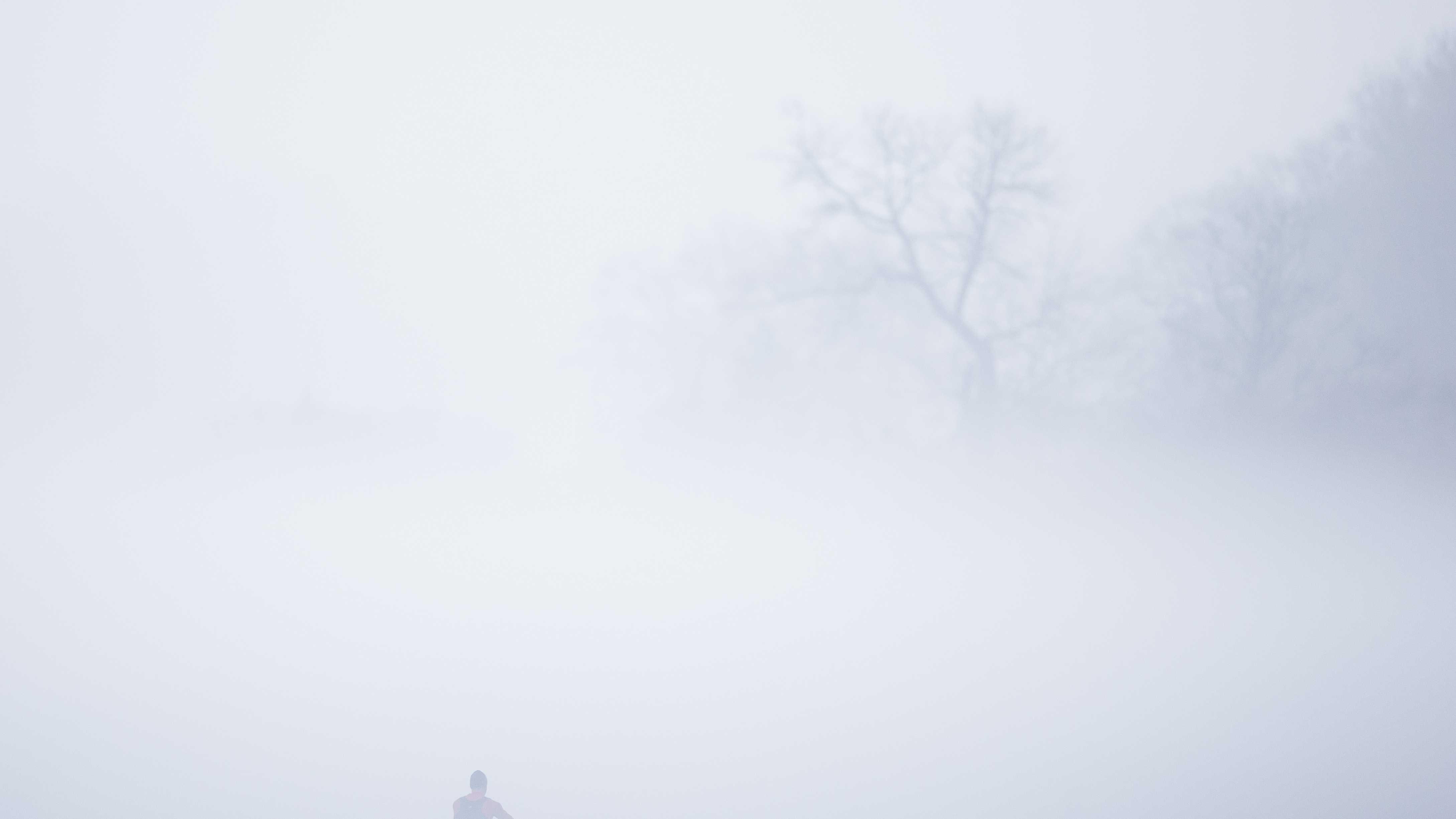 Fog, generic