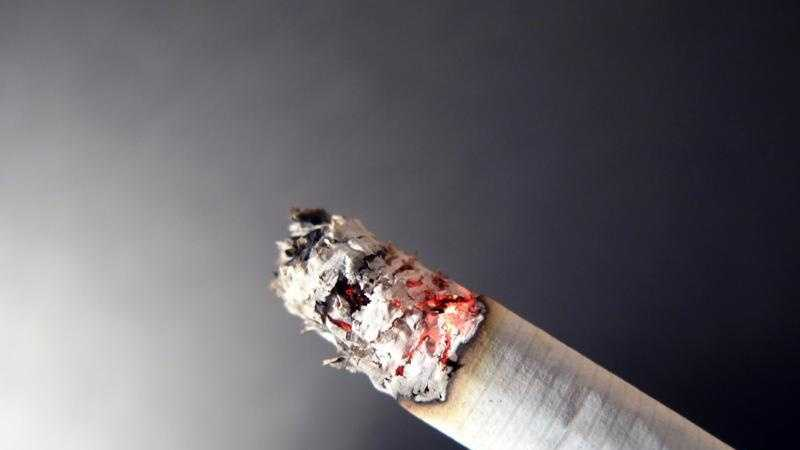 cigarette generic.jpg