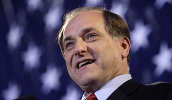 Massachusetts Rep. Michael Capuano ranks 169th in the House in net worth, according to the Center for Responsive Politics.