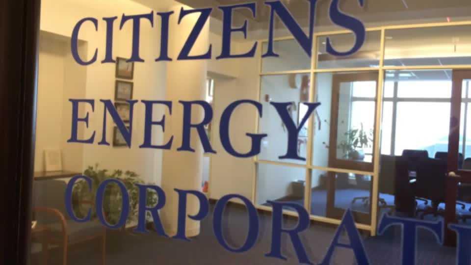 img-Citizens Energy In Joepardy