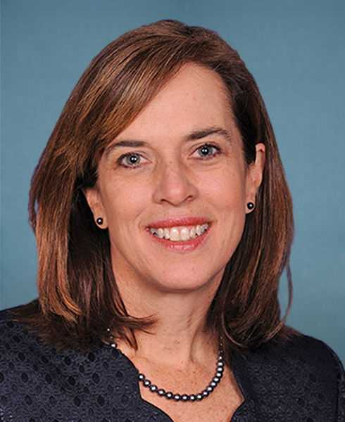 Massachusetts newest member of Congress, Katherine Clark, was elected in 2013 and is not part of the 2012 data.