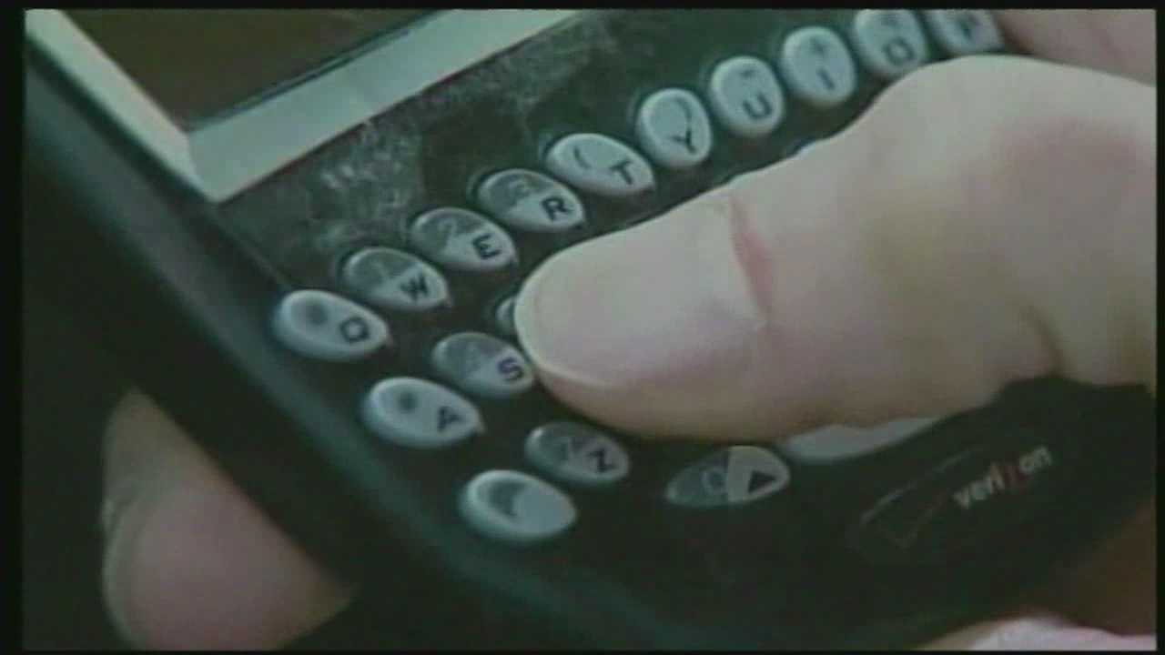 img-Greenville looks for input on proposed distracted driving ordinance