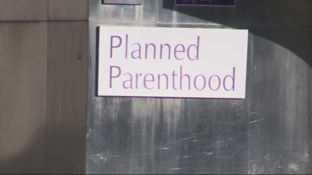Coakley to testify before court on abortion clinic buffer-zones