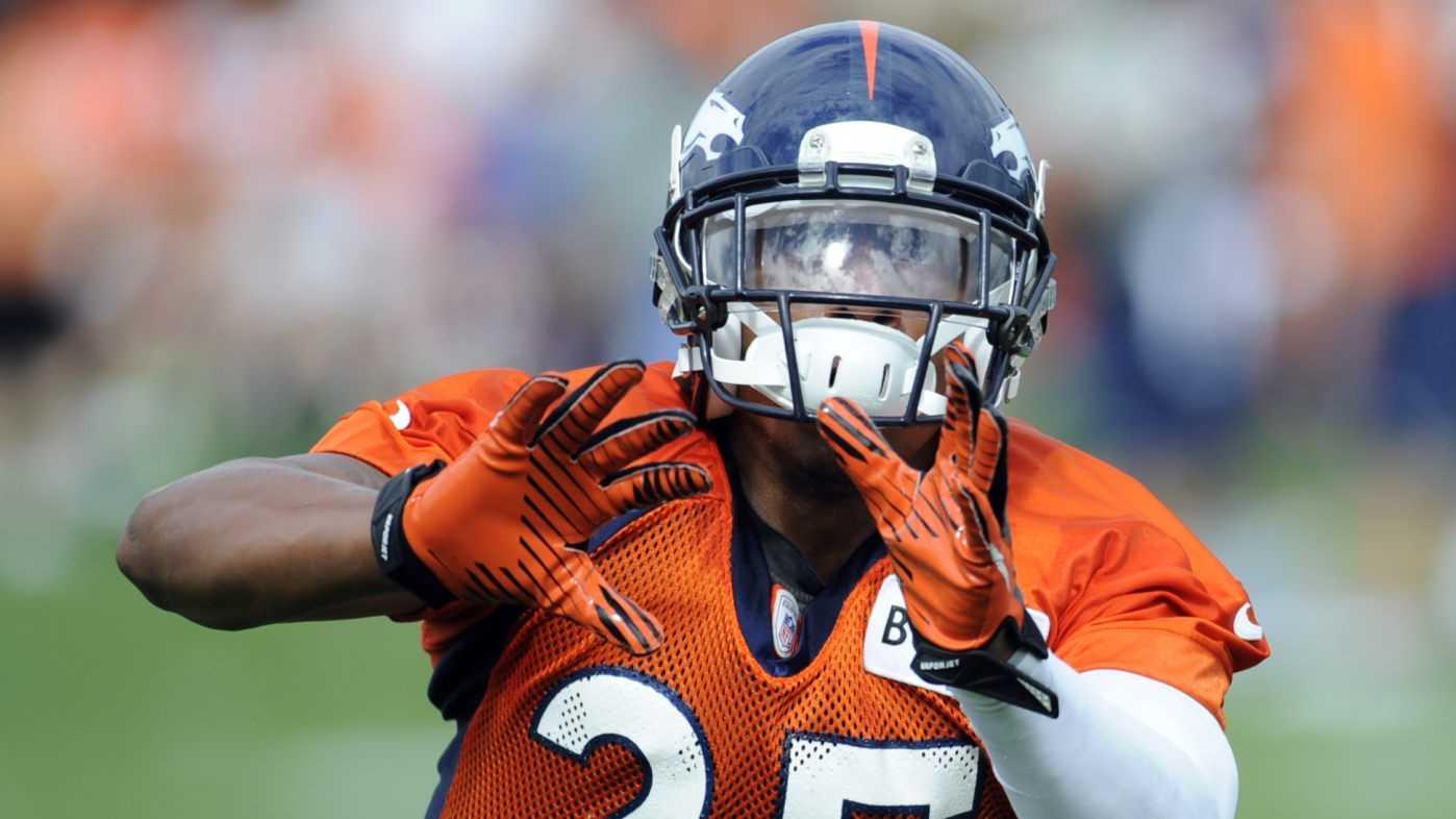 Chris Harris Broncos AP 011314.jpg