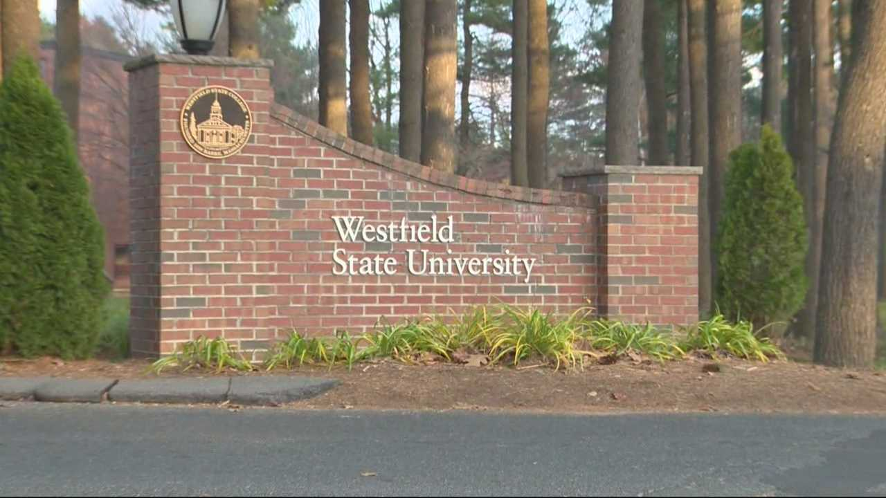 Westfield State generic 1.14