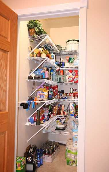 """The help to do it may be right in your pantry. Peggy Kotsopoulos, author of """"kitchen Cures"""" has these tips."""