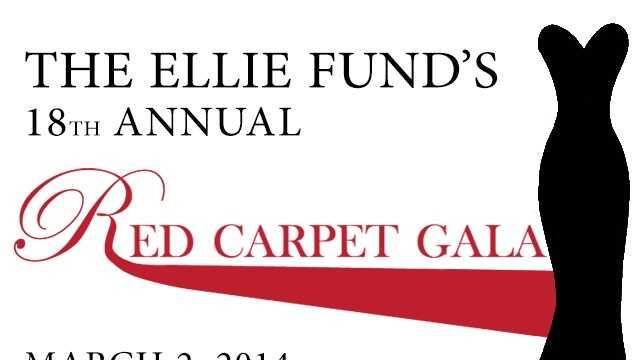 Ellie Fund logo 1.15