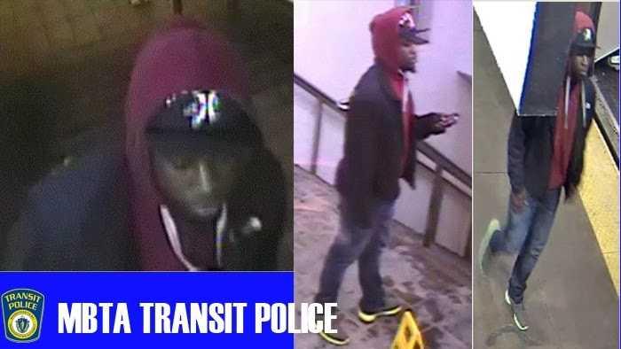 Transit police 1.21