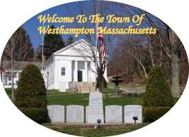 """The median price for a home in Westhampton is $296,000, an increase of 29%. Westhampton is one of eighteen """"dry"""" towns in Massachusetts, meaning the sale of alcoholic beverages within its boundaries is prohibited."""