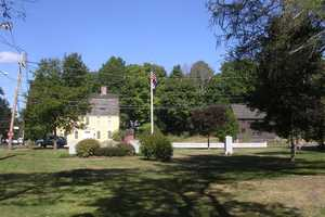 Boxford had 125 home sales in 2013, an increase of 47% compared to 2012 when there were 85 sales. The median price for a home in Boxford is $535,000, an increase of 16% compared to 2012.