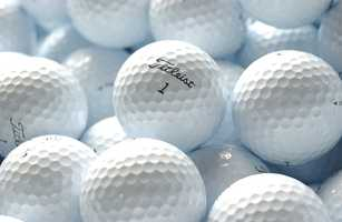 Acushnet is the hometown of the Titleist golf ball company.