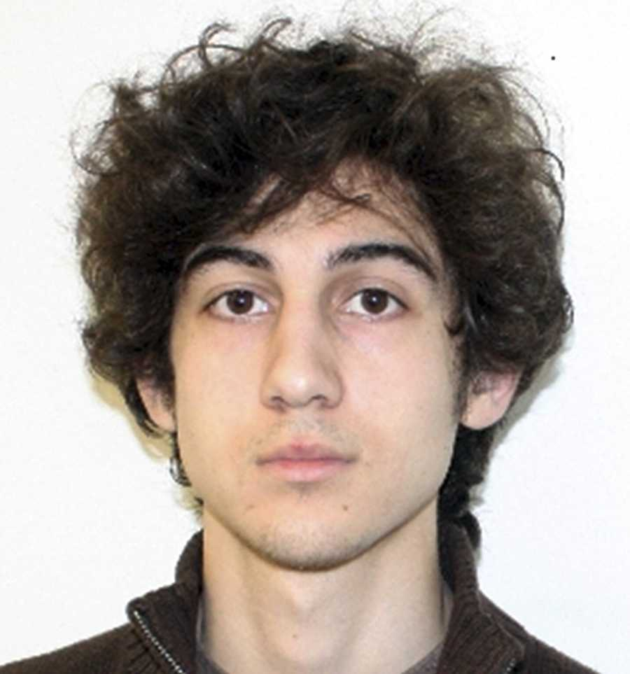 """""""Dzhokhar Tsarnaev committed the offense in an especially heinous, cruel and depraved manner,"""" the government charged."""