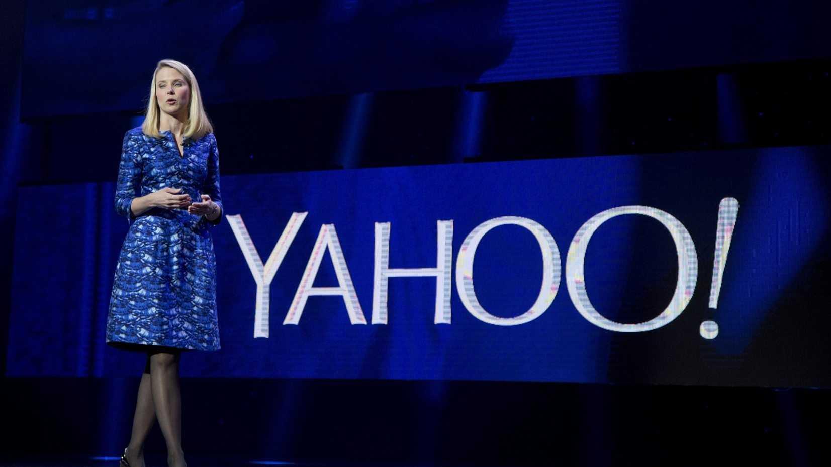 Yahoo logo 013014.jpg