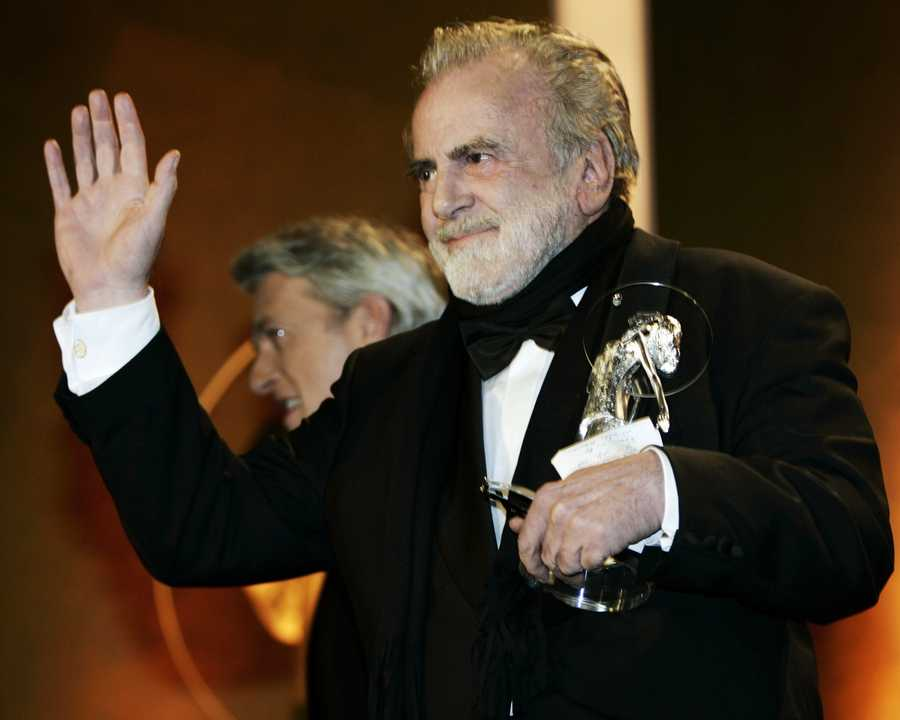 "Austrian-born actor Maximilian Schell was a fugitive from Adolf Hitler who became a Hollywood favorite and won an Oscar for his role as a defense attorney in ""Judgment at Nuremberg. Despite being type-cast for numerous Nazi-era films, Schell's acting performances in the mid-1970s also won him renewed popular acclaim, earning him a best actor Oscar nomination for ""The Man in the Glass Booth"" and a supporting actor nomination for his performance alongside Jane Fonda, Vanessa Redgrave and Jason Robards in ""Julia."" (8 December 1930 – 1 February 2014)"