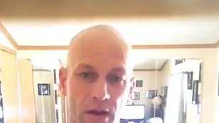 John Berlin in YouTube video 0206.jpg