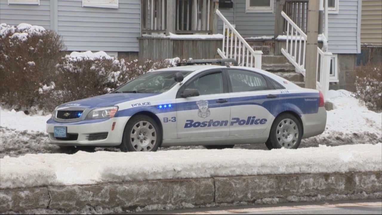Teen to face charges in brother's death