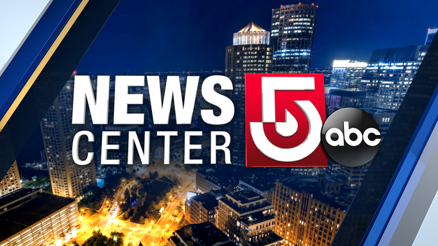 download wcvb s news app stream all newscasts live