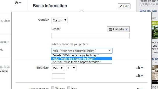 Facebook-Gender-Option.jpg
