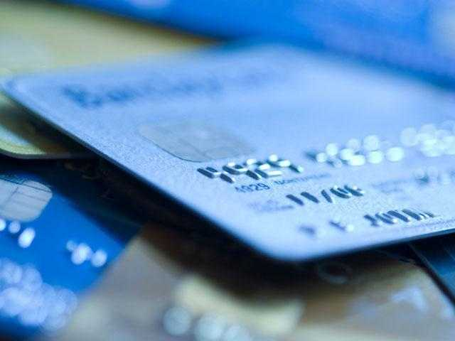 Most credit card companies and utility companies will report your late payment to a credit reporting agency, and credit card companies will increase your APR after one missed payment.