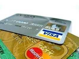 Cash advances on your credit card usually come with a transaction fee. In addition, cash advances are usually subject to significantly higher interest rates than ordinary credit card transactions and are not included in interest-free periods.