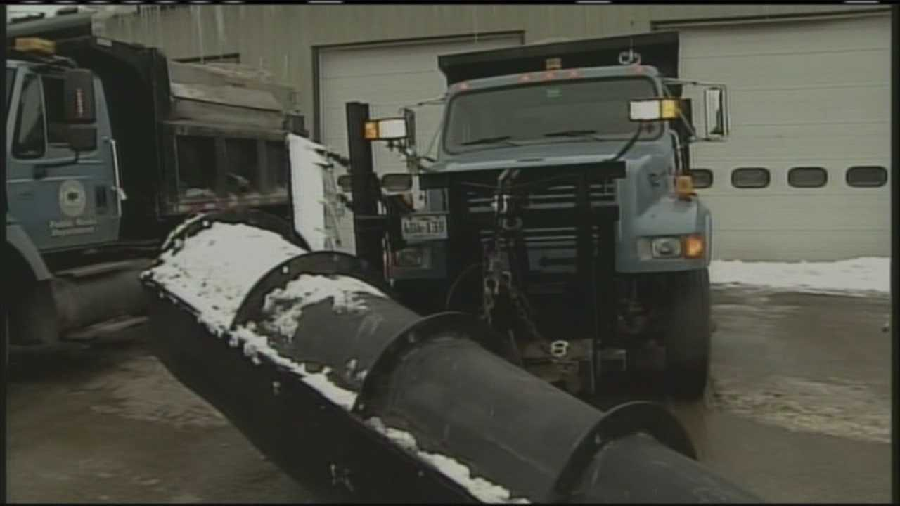 img-Plow truck drivers working overtime