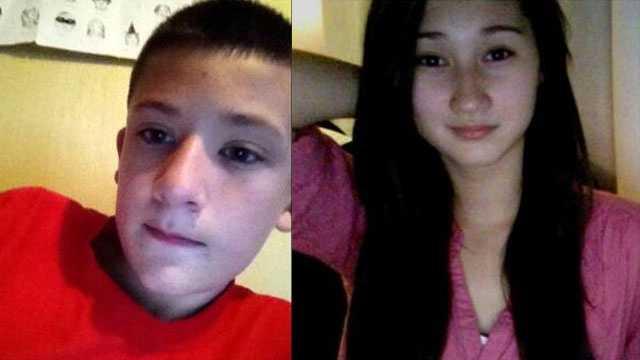 Revere-Missing-Teens-Combo-.jpg