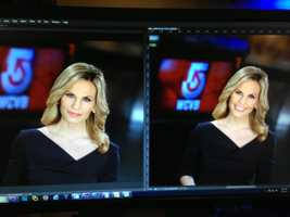 Erika Tarantal is an Emmy-award winning journalist who joined WCVB-TV Channel 5 as an anchor and reporter in February 2014.