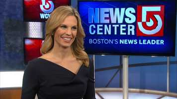 Before beginning her career in broadcasting, Tarantal was a paralegal for the Office of the Massachusetts Attorney General in Boston.