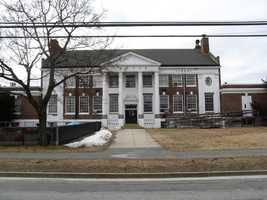 Home prices increased 8 percent from 2012 in Tewksbury.