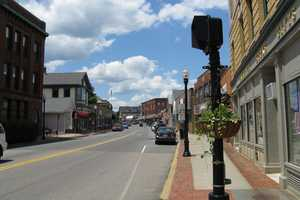 #17 Middleborough. The median price for a single family home in 2013 was $259,000.